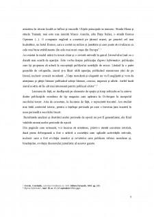 Cronica mondenă în presa dobrogeană la începutul secolului XX - Pagina 3