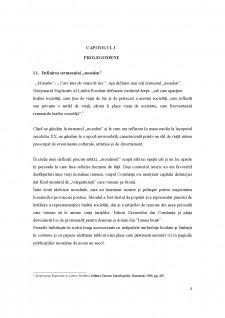 Cronica mondenă în presa dobrogeană la începutul secolului XX - Pagina 4