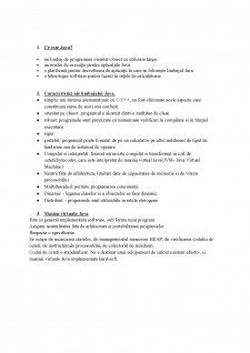 Java - Pagina 1