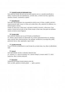 Java - Pagina 4