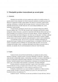 Piața metalelor de bază - Pagina 3