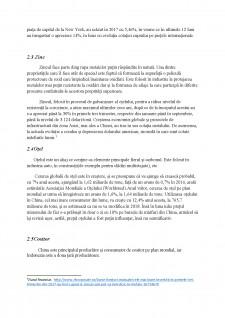 Piața metalelor de bază - Pagina 4
