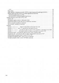 Protocoale de securizare - Pagina 5