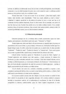 Limbă și stil în opera lui Tudor Arghezi - Pagina 5