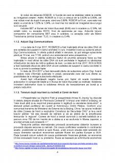 Analiza portofoliului - studiu de caz TLV, BIO, SNP și SIF3 - Pagina 4