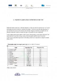 Promovarea produselor la Vinexert prin organizarea analizei senzoriale - Pagina 4