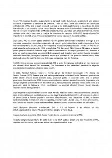 Evolutia PNL - Pagina 2
