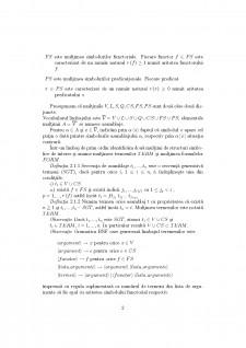 Programare nonimperativa - Pagina 2
