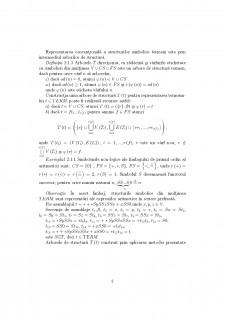 Programare nonimperativa - Pagina 3