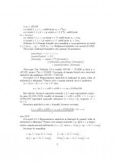 Programare nonimperativa - Pagina 5