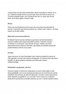 Modificari morfofunctionale in timpul sarcinii - Pagina 3