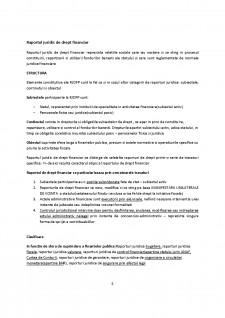 Moneda si Drept financiar - Pagina 5