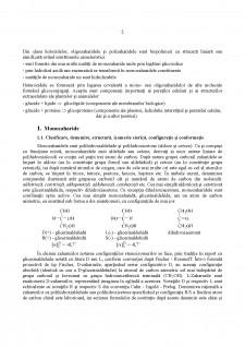 Glucide - Pagina 2