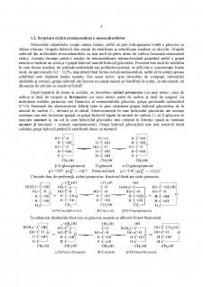 Glucide - Pagina 4