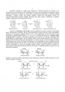 Glucide - Pagina 5
