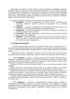 Management contabil - Pagina 4