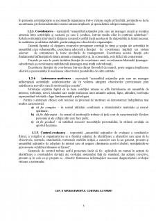 Management contabil - Pagina 5