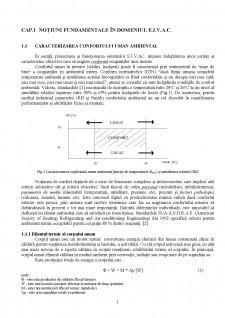 EIVAC - Pagina 1