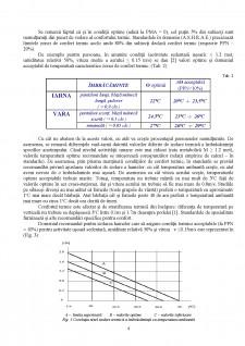 EIVAC - Pagina 4