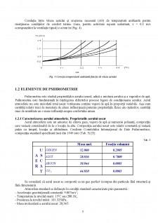 EIVAC - Pagina 5