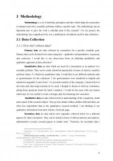 Hotel Ami - Pagina 5