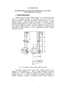 Laboratoare BEMA - Pagina 1