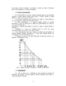 Laboratoare BEMA - Pagina 2