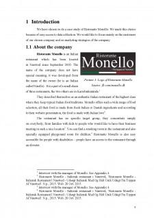 Ristorante Monello - Pagina 4