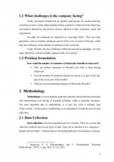 Ristorante Monello - Pagina 5