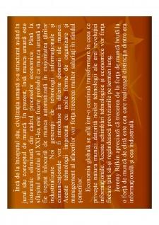Management strategic al resurselor umane - Pagina 2