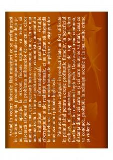Management strategic al resurselor umane - Pagina 3