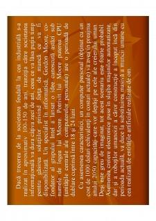 Management strategic al resurselor umane - Pagina 4