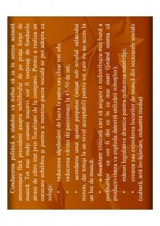 Management strategic al resurselor umane - Pagina 5