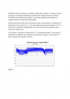 Tehnologia Data-Mining - Pagina 2
