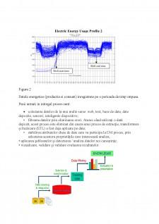 Tehnologia Data-Mining - Pagina 3