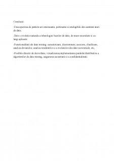 Tehnologia Data-Mining - Pagina 4