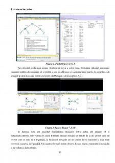 Administrarea Rețelelor - Pagina 2
