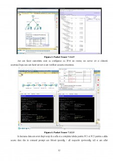 Administrarea Rețelelor - Pagina 3