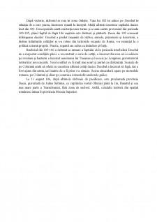 Dacii si Romanii - Pagina 5
