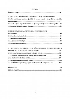 Praxiologia normelor juridice - Pagina 3