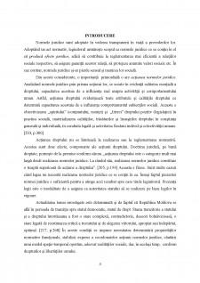 Praxiologia normelor juridice - Pagina 4