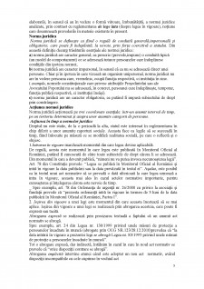 Drept civil și comercial - Pagina 5