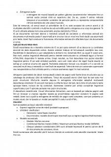 Limbaje de programare - Pagina 3