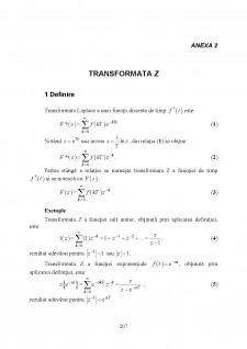 Sisteme automate liniare - Pagina 5