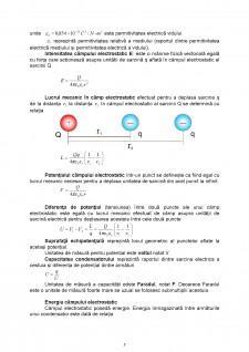 Noțiuni generale de electricitate - Pagina 5