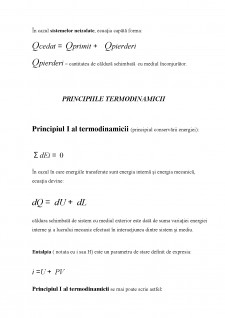 Schimbul de caldura - Pagina 3