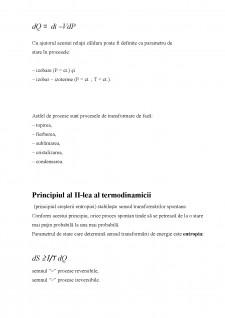 Schimbul de caldura - Pagina 4