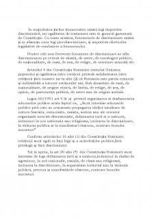 Drept constituțional - Spețe - Pagina 5