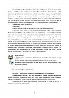 Drept contraventional - Pagina 5
