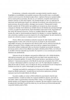 Politica externă și de securitate comună - Pagina 3